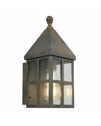 CRESTON CREEK wall light 202882A