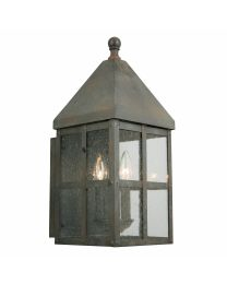 CRESTON CREEK wall light 202884A