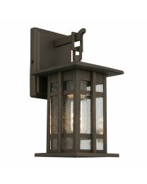 ARLINGTON CREEK wall light 202887A