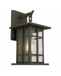ARLINGTON CREEK wall light 202888A