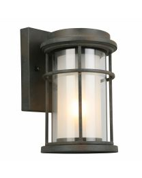HELENDALE wall light 203023A