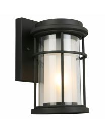 HELENDALE wall light 203024A
