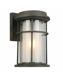 HELENDALE wall light 203025A