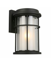 HELENDALE wall light 203026A