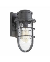 BRAEMORE wall light 203124A