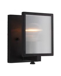 HENESSY wall light 203727A