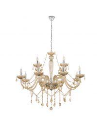 BASILANO Hanglamp 39094