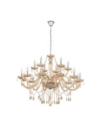 BASILANO Hanglamp 39095