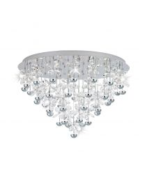 PIANOPOLI ceiling light 39246A