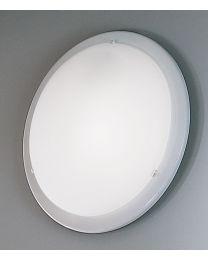 PLANET ceiling light 82958A