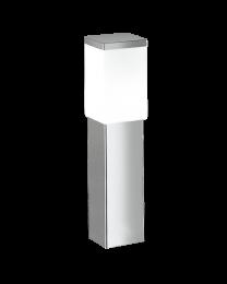 CALGARY bollard light 86388A