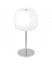 DARIO table light 90125A