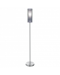 PINTO NERO floor light 90309A