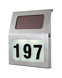 Solarleuchte 90497