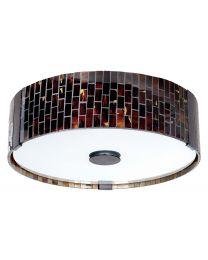 VARANO ceiling light 91254A
