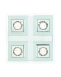 CABO ceiling light 92876A