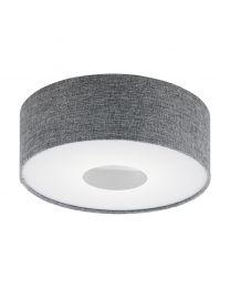 ROMAO Lámpara de techo 95345