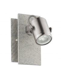 PRACETA wall light 95741A