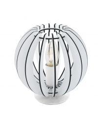COSSANO Lámpara de mesa 95794