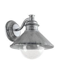 ALBACETE Lámpara de pared 96263