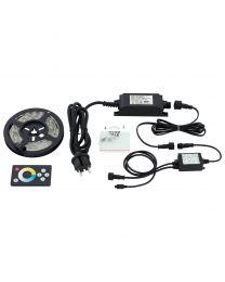 LED STRIPES-FLEX lichtstrip/-staaf 97925