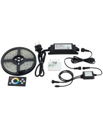 LED STRIPES-FLEX lichtstrip/-staaf 97926
