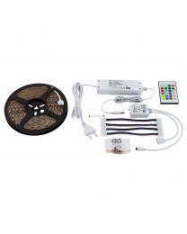 LED STRIPES-FLEX lichtstrip/-staaf 97928