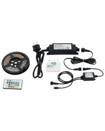 LED STRIPES-FLEX lichtstrip/-staaf 97929