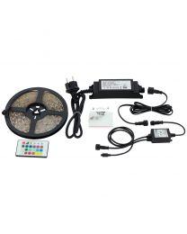 LED STRIPES-FLEX lichtstrip/-staaf 97931