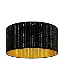 VARILLAS iluminação de teto 98311