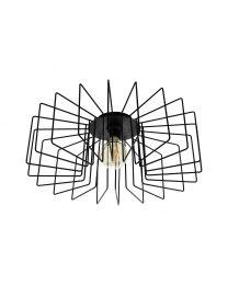 TREMEDAL Lámpara de techo 98507