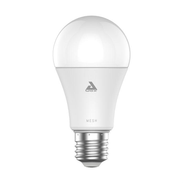 Bulb 11684