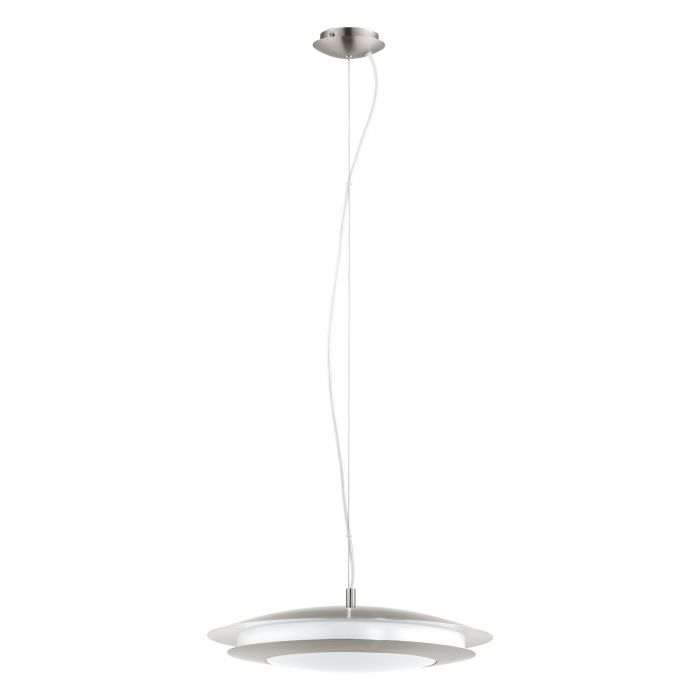 Lámpara colgante MONEVA C de colgar b76IYfgyv
