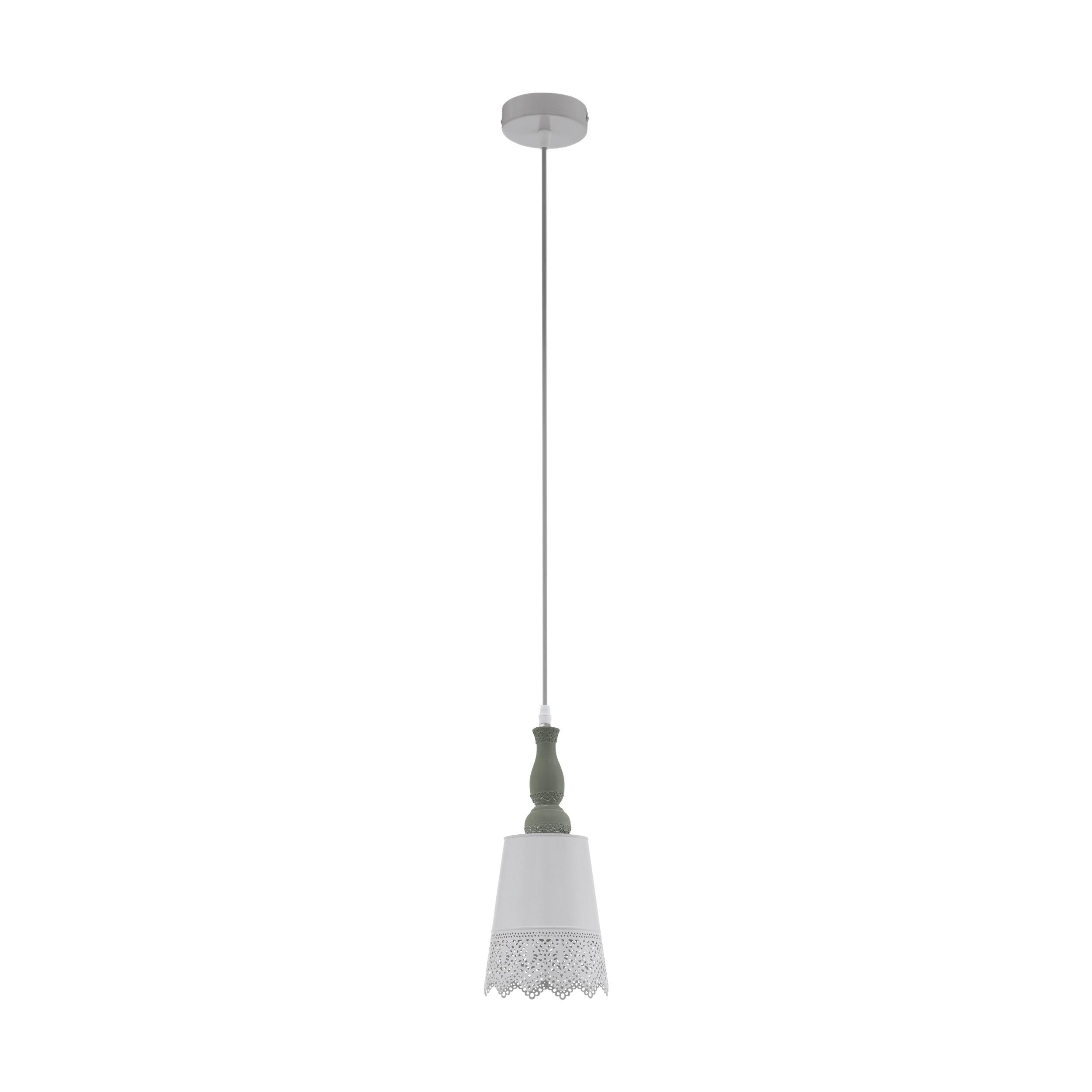 TALBOT 2 Hanglamp