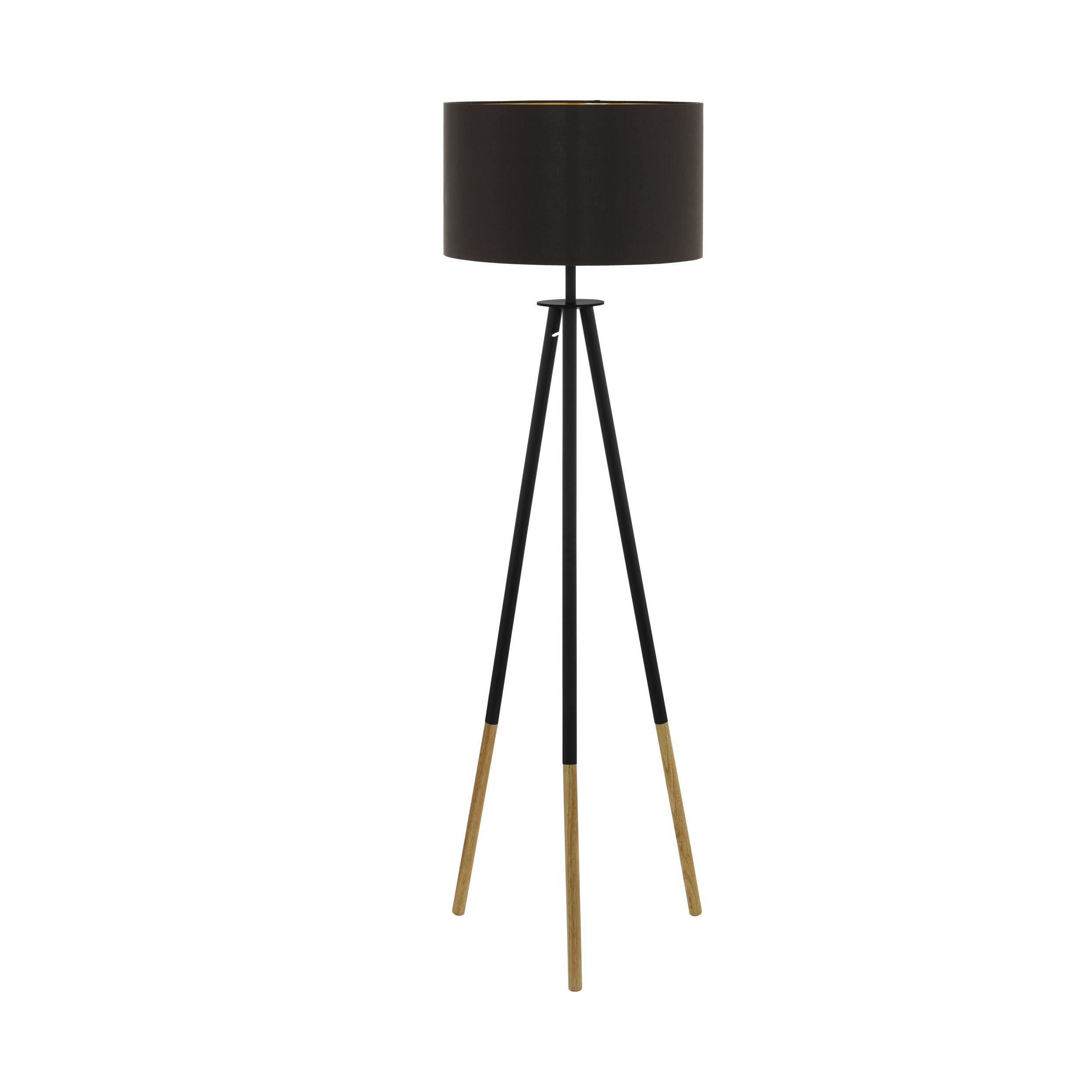 Eglo Bidford Stehlampe