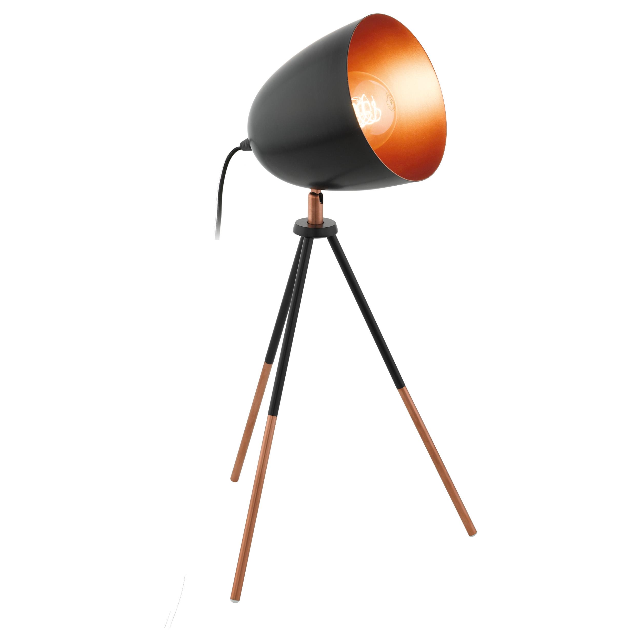 EGLO Chester Tischlampe