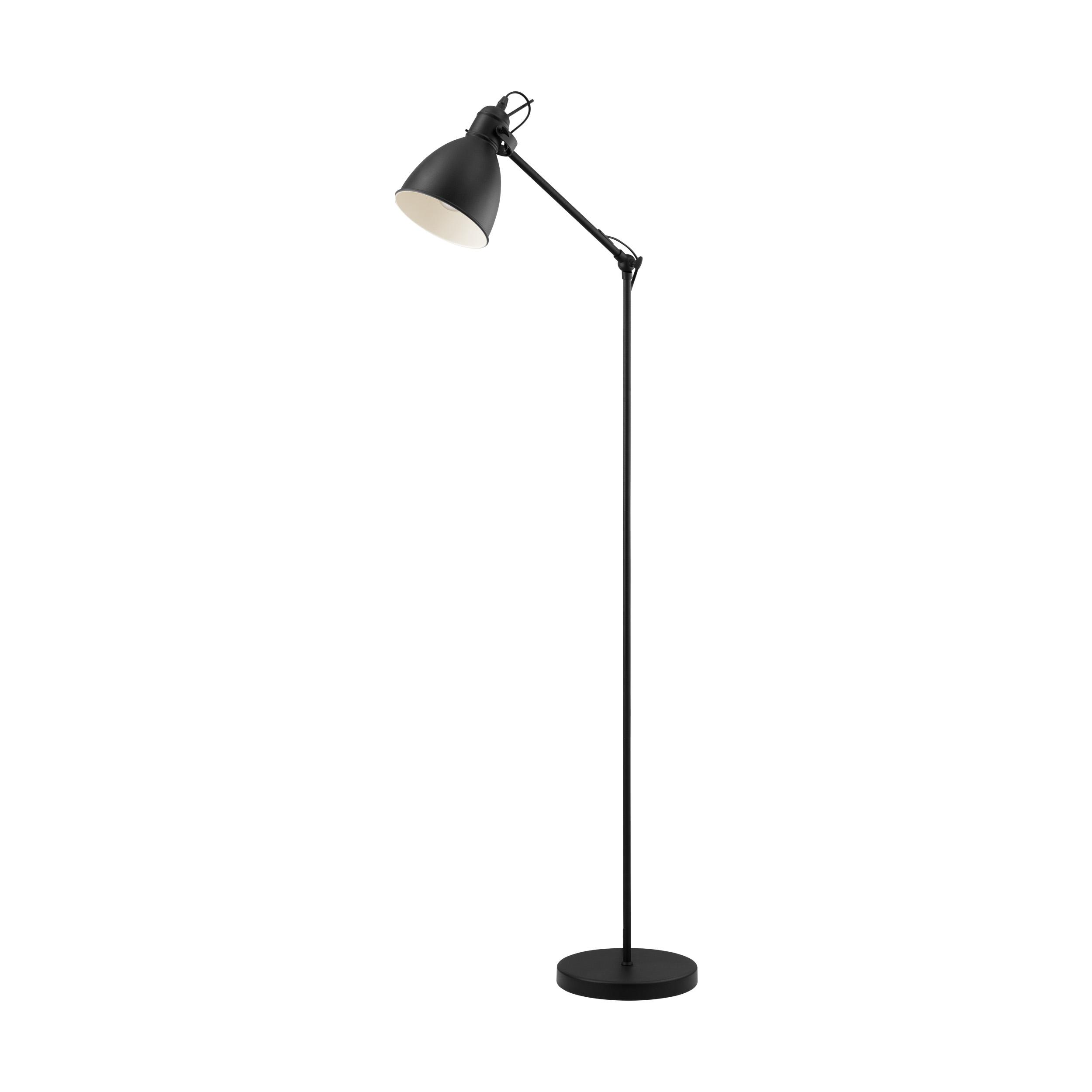 Eglo Priddy Stehlampe