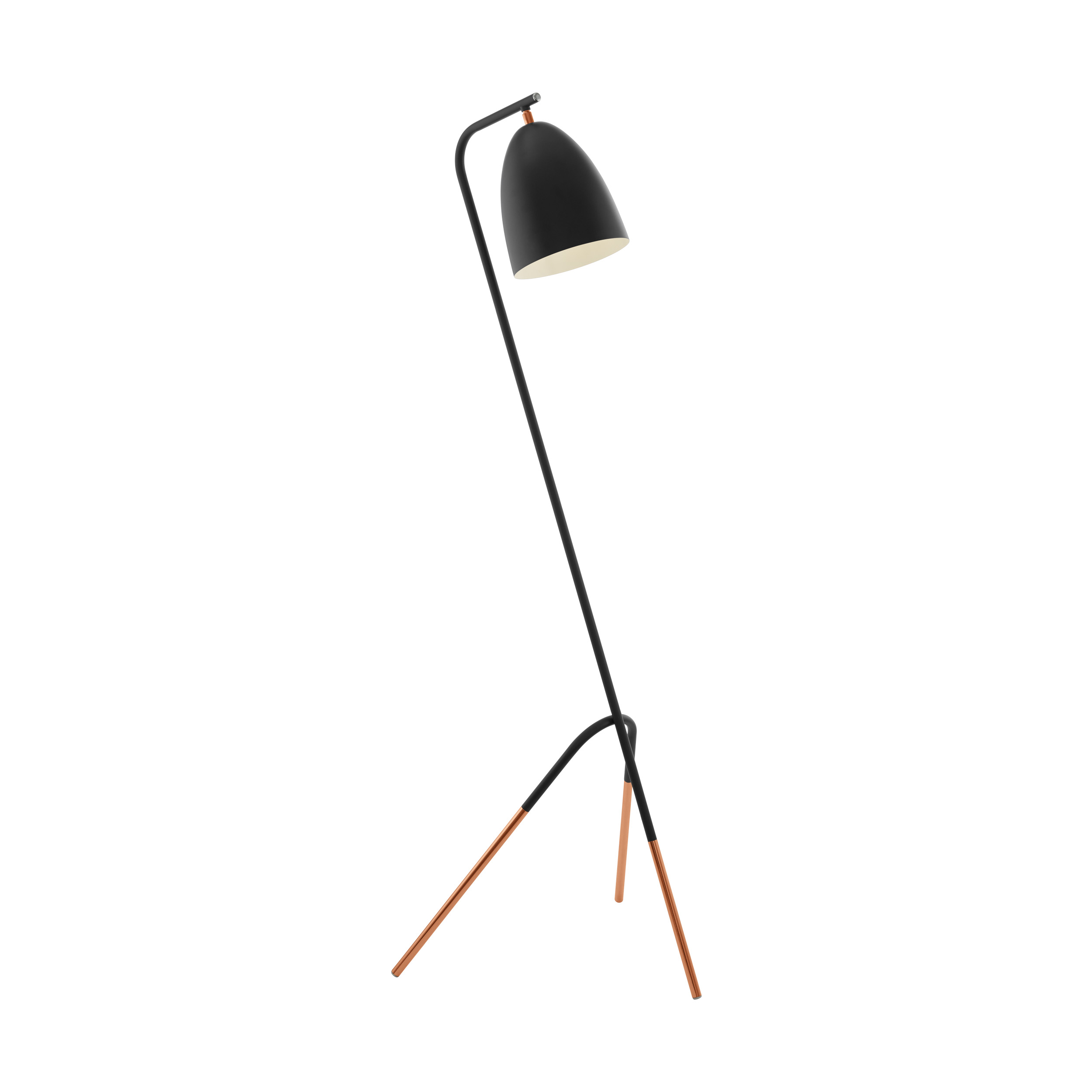 Eglo Westlinton Stehlampe