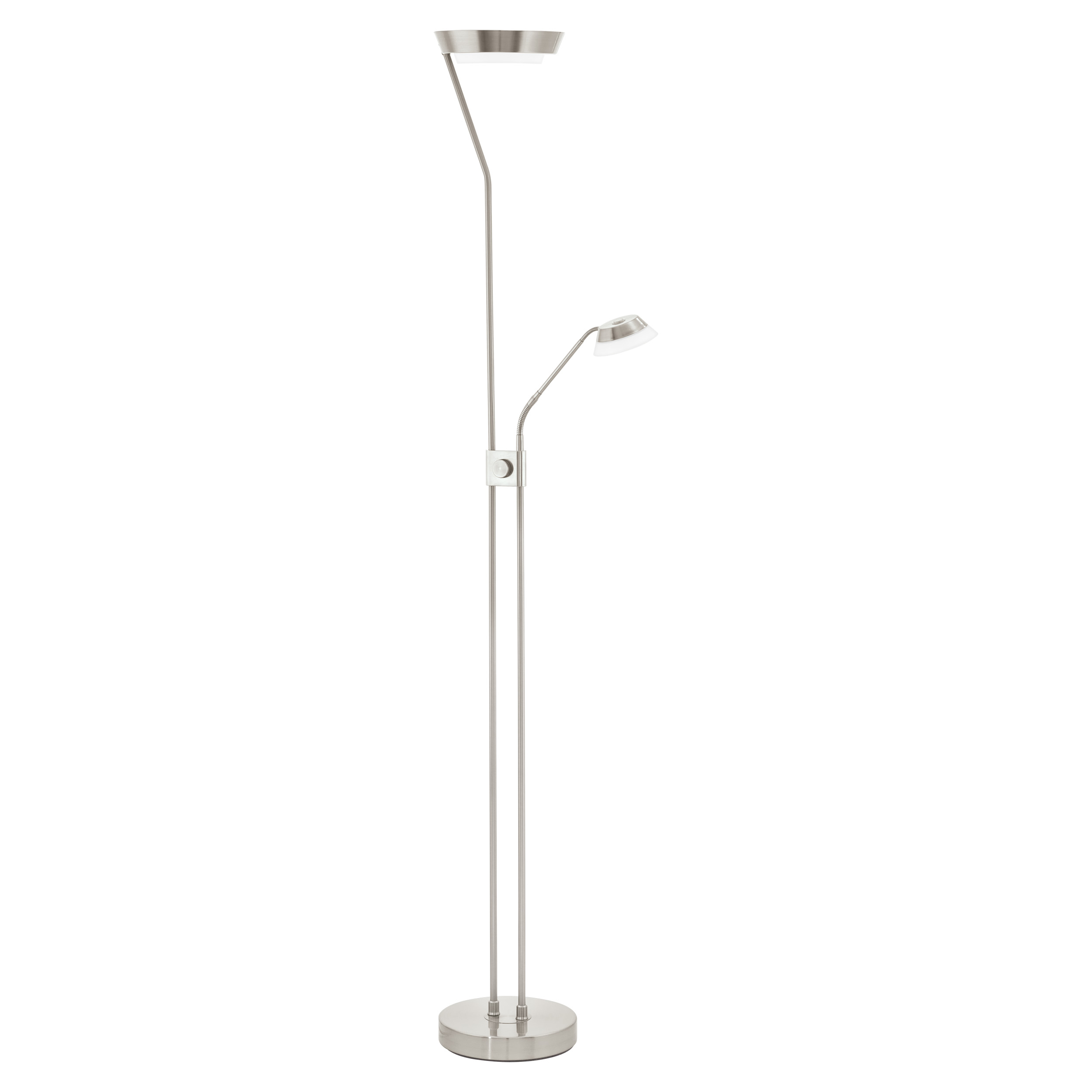 Eglo Sarrione Led Stehlampe