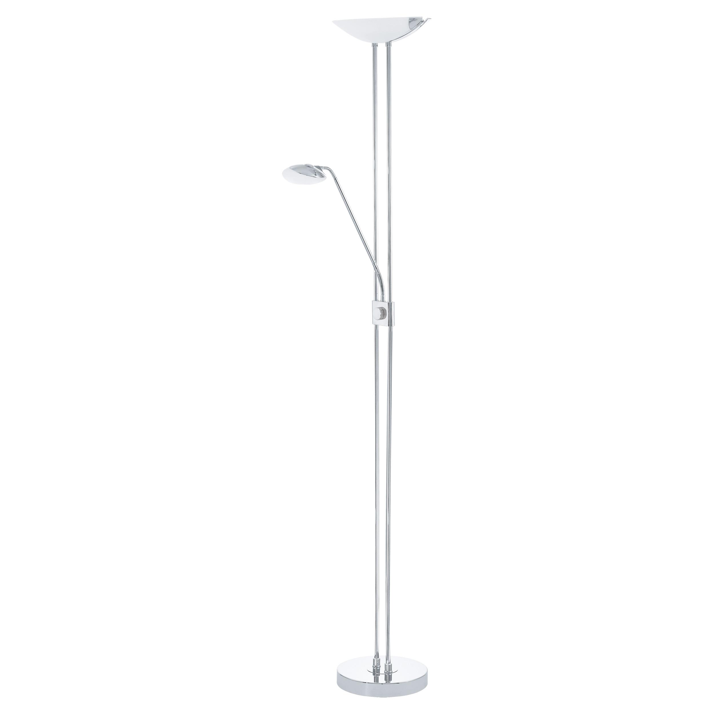 Eglo Baya Led Led Stehlampe