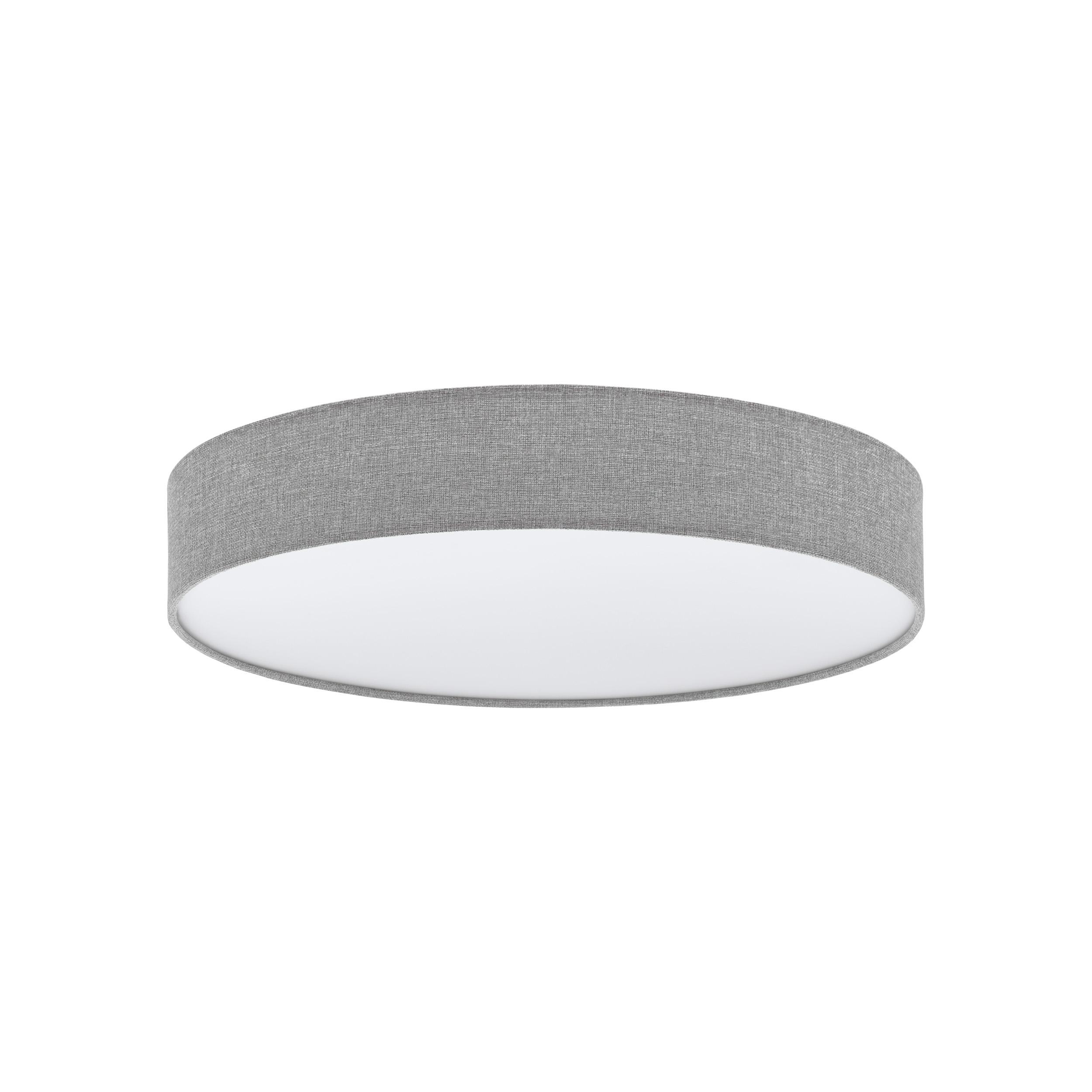 Romao LED bordlampe