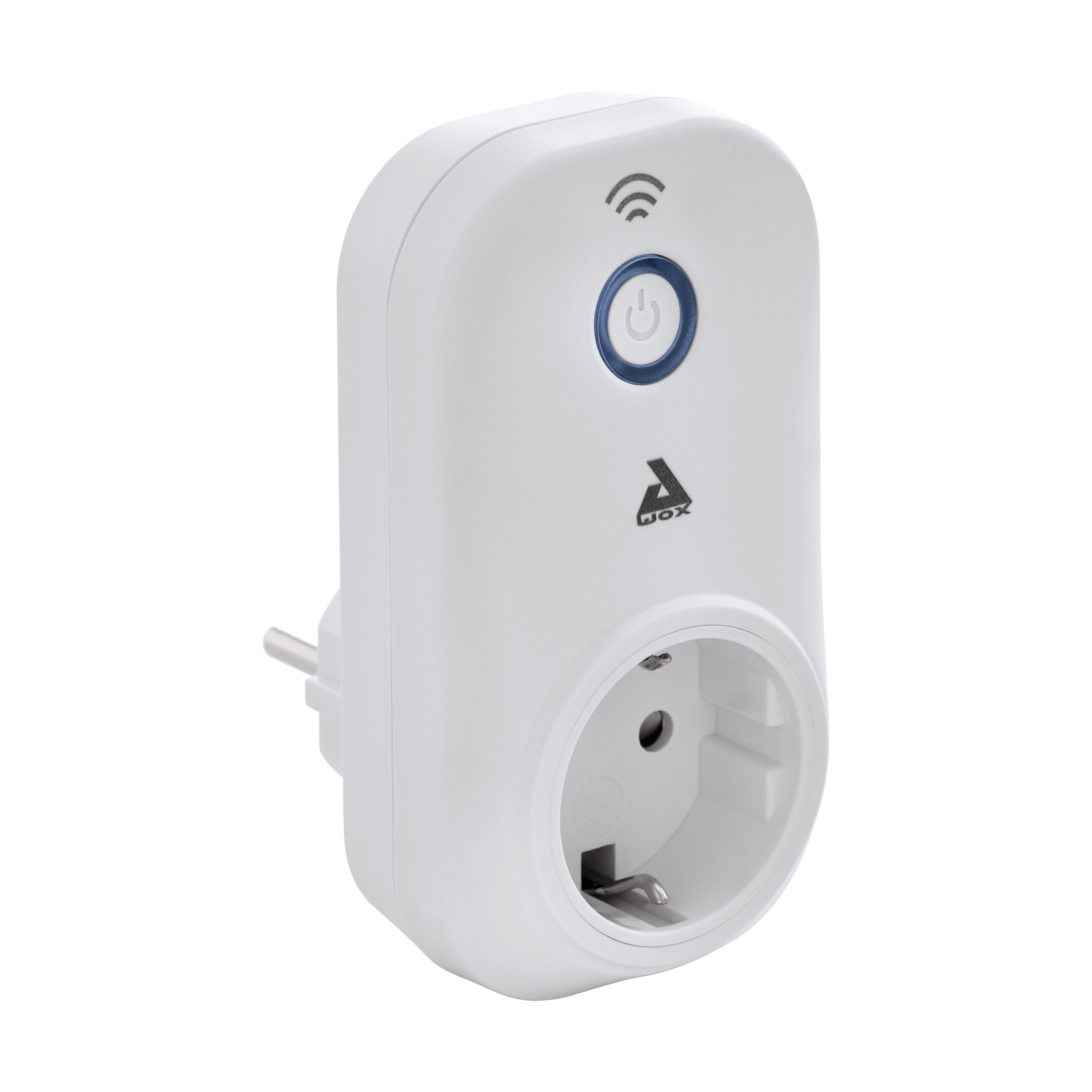 Eglo Connect Plug Plus Tomada Inteligente