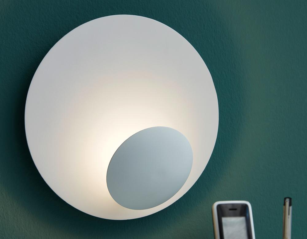 binnenverlichting voor indirecte verlichting
