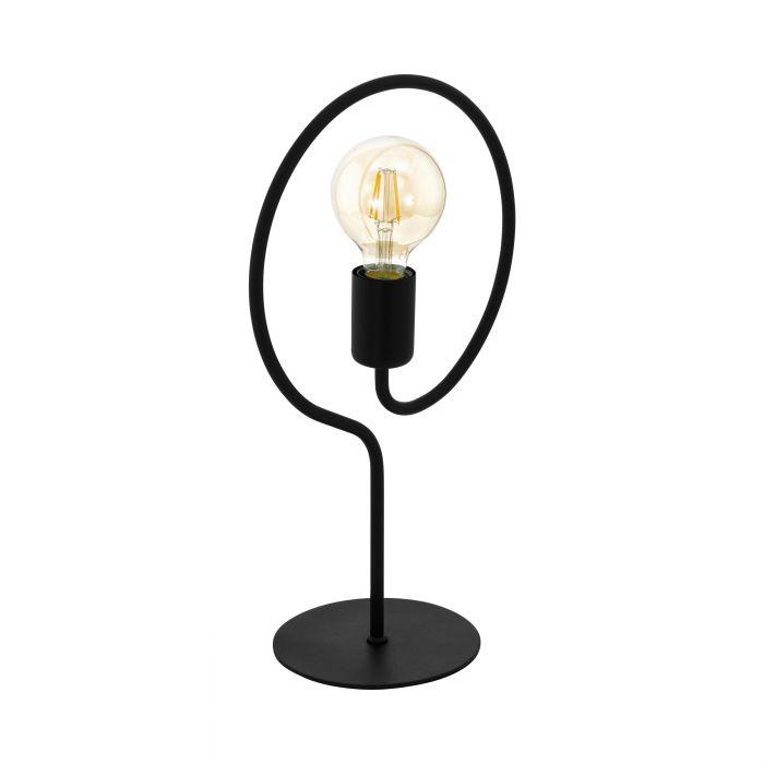 Tischlampe modern COTTINGHAM 43011