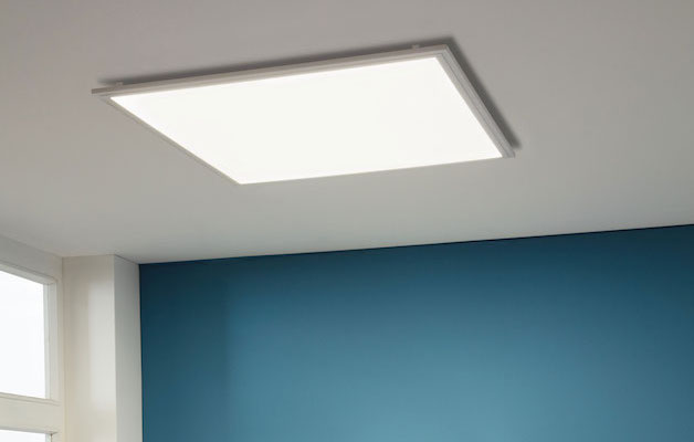 LED Aufbau Panel Salobrena 61359