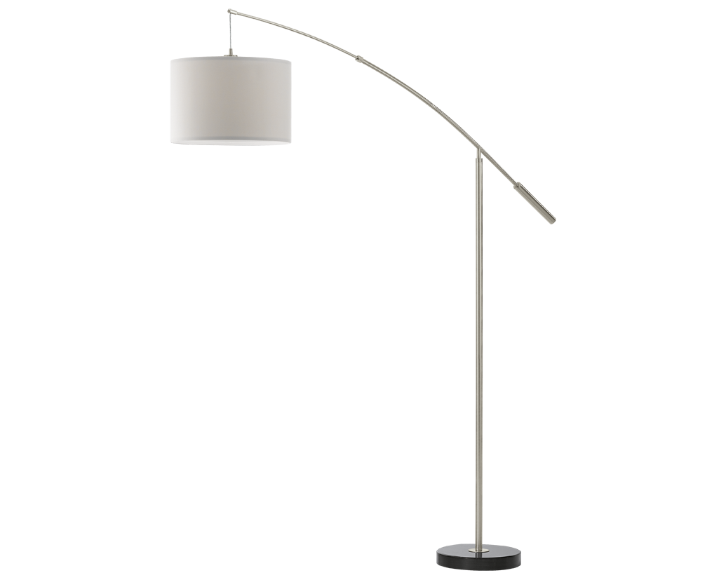 Stehlampe Eglo