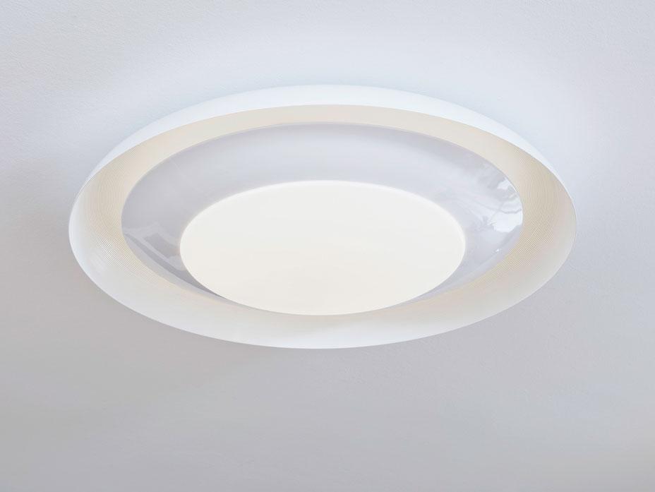 LED Wandleuchte Deckenleuchte CANICOSA 1 97318