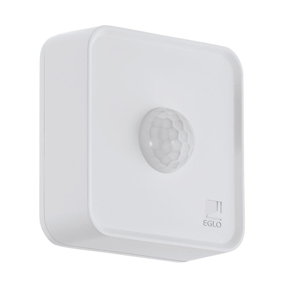 binnenverlichting Smart Lampen Sensor
