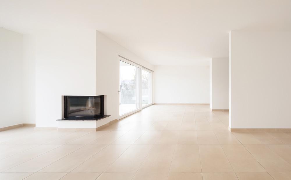 binnenverlichting pendelarmaturen  voor verschillende woonruimtes