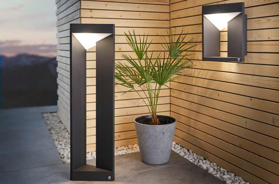 Eglo My Light Style, What Are The Best Outdoor Lighting Brands